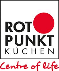 logo-rotpunkt