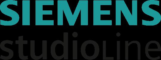 logo-siemens-studioline
