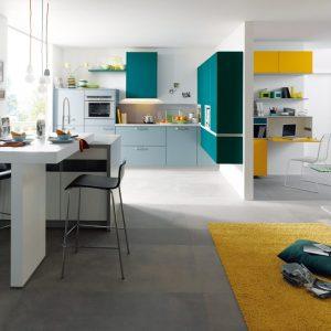 Product- keukennaam 6