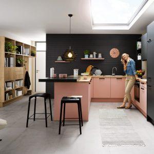 Product- keukennaam 5